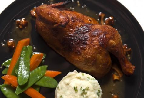 Kuchnia Staropolska Jak Gotowali Nasi Pradziadowie